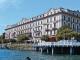 49 Villa dEste - Lago di Como - STERNKLASSE