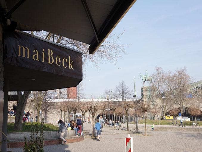 yarial = restaurant landhaus alt weiß köln ~ interessante,