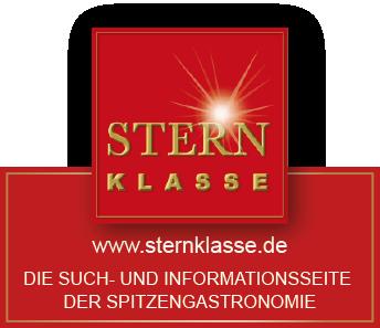Logo Sternklasse Restaurants